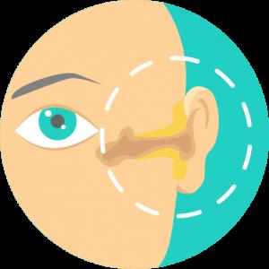 traitement-orl-acouphène-vertige-sinusite-otite-chronique-osteo