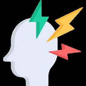 migraine-stress-anxiete-cephalee-mal-de-tete-cervicale-plexus-solaire