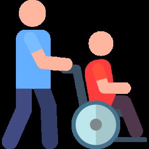 accompagnement-gain-mobilité-autonomie-preservation