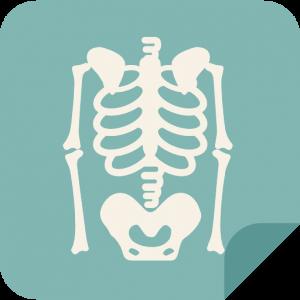 rhumatisme-articulation-traitement-soulagement-cervicale-lombaire-reins